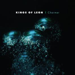 Charmer 2007 Kings of Leon