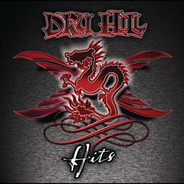 Hits 2005 Dru Hill