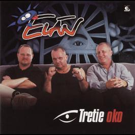 Tretie Oko 2003 Elan