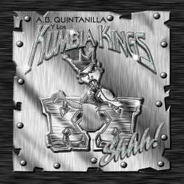 Shhh! 2001 A.B. Quintanilla III