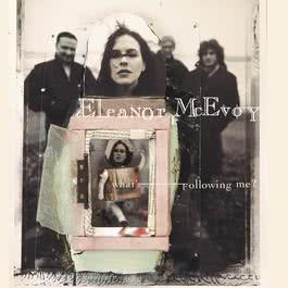 What'S Following Me? 1996 Eleanor McEvoy