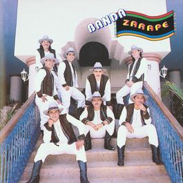 Es La Primera Vez 1995 Banda Zarape