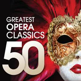 50 Greatest Opera Classics 2012 Chopin----[replace by 16381]