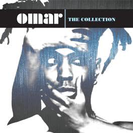 The Collection 2004 Omar