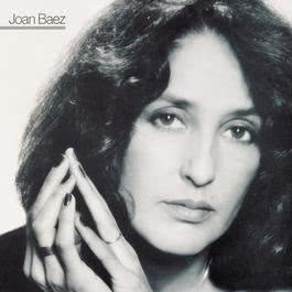 Honest Lullaby 1991 Joan Baez