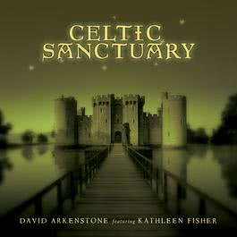 Celtic Sanctuary 2006 David Arkenstone