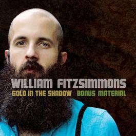 Gold in the Shadow (Bonus Material) 2017 William Fitzsimmons