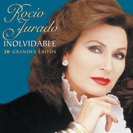 Inolvidable 2006 Rocio Jurado
