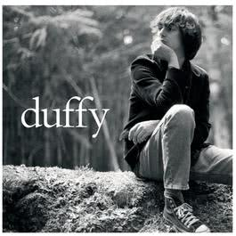 Duffy 1995 Stephen Duffy