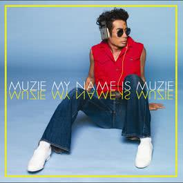 My Name is MUZIE 2012 Muzie