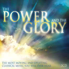 The Power and the Glory 2007 Chopin----[replace by 16381]