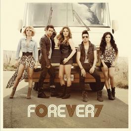 Forever 7 2012 OV7