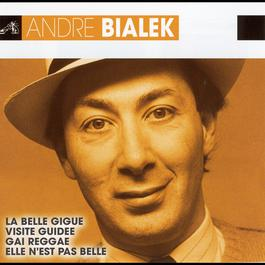 Original Hits 2004 Andre Bialek
