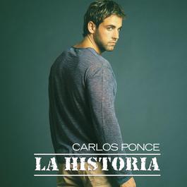 La Historia 2003 Carlos Ponce