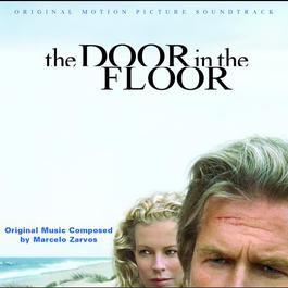 The Door In The Floor 2004 Soundtrack