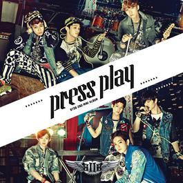 Press Play 2012 BTOB