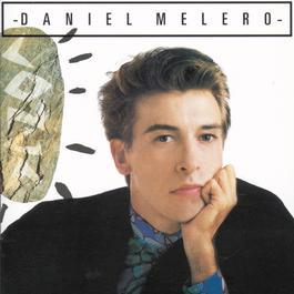 Conga 2004 Daniel Melero
