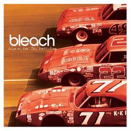 Again For The First Time 2002 Bleach