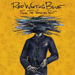 Audition 2012 Red Wanting Blue