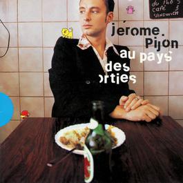 Au Pays Des Orties 1994 Jerome Pijon