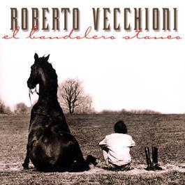 El Bandolero Stanco 1997 Roberto Vecchioni