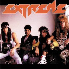 Extreme 1989 Extreme
