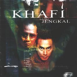 Satu Jengkal 2006 Khafi