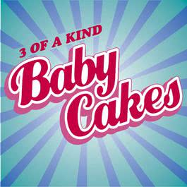 Babycakes 2004 3 Of A Kind