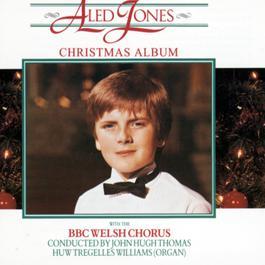 The Christmas Album 1985 Aled Jones
