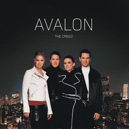The Creed 2004 Avalon