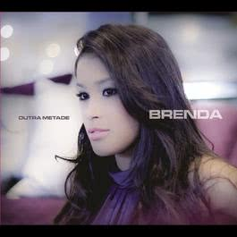 Outra Metade 2011 Brenda
