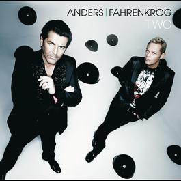 Two 2011 Anders Fahrenkrog