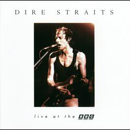 Live At The BBC 1995 Dire Straits