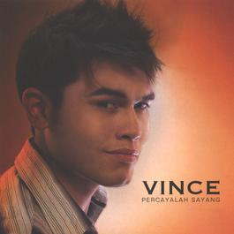 Killer Smile 2007 Vince