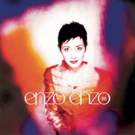 Oui 1997 Enzo Enzo