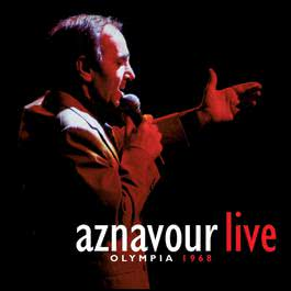 Olympia 68 1998 Charles Aznavour