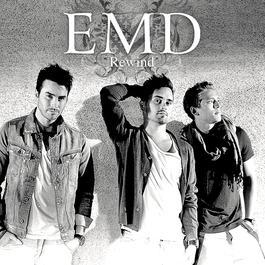 Rewind 2010 E.M.D