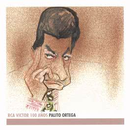 Palito Ortega - Edicion Del Centenario 2001 Palito Ortega