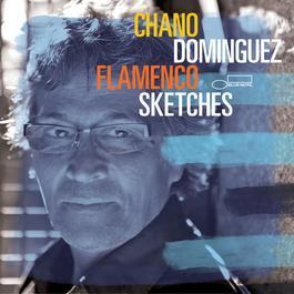 Flamenco Sketches 2011 Chano Domínguez