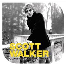 Classics & Collectibles 2005 Scott Walker