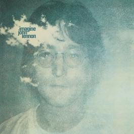 Imagine 2010 John Lennon