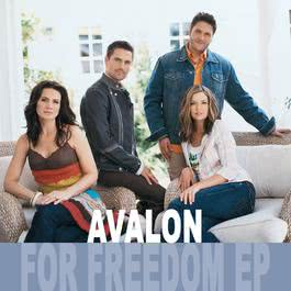 For Freedom 2006 Avalon
