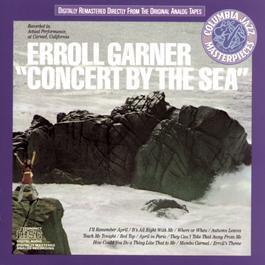 Concert By The Sea 1987 Erroll Garner