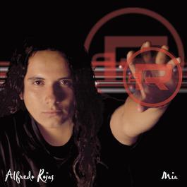 Mia 2006 Alfredo Rojas