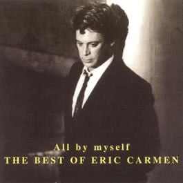 All By Myself 2000 Eric Carmen