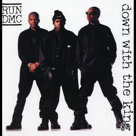 Down With The King 2009 Run-DMC