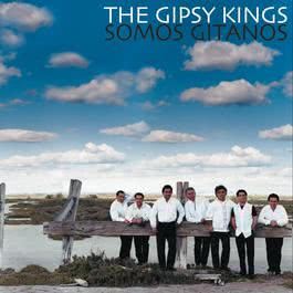 Somos Gitanos 2001 Gipsy Kings