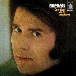 Con el sol de la mañana 2012 Raphael