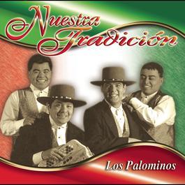 Nuestra Tradición 2008 Los Palominos