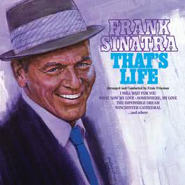That's Life by Frank Sinatra - JOOX